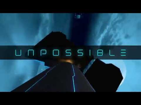 Unpossible APK Cover