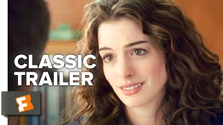 Love & Other Drugs (2010) Trailer #1 | Movieclips Classic Trailers