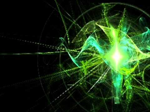 Instrumental Hardcore Trance - New 2011 Best Hot Music Remix Mix Music Videos