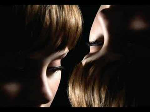 ADELE - MELT MY HEART TO STONE FULL LENGTH + LYRICS