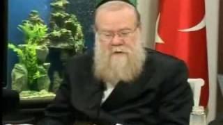Video: Jewish Rabbi Admits Islam Is The Oldest Religion