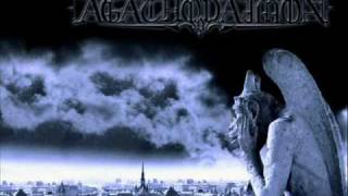 Watch Agathodaimon The Ending Of Our Yesterday video