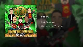 Download Lagu Fire Up Gratis STAFABAND