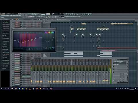Avicii - Levels (Remake)