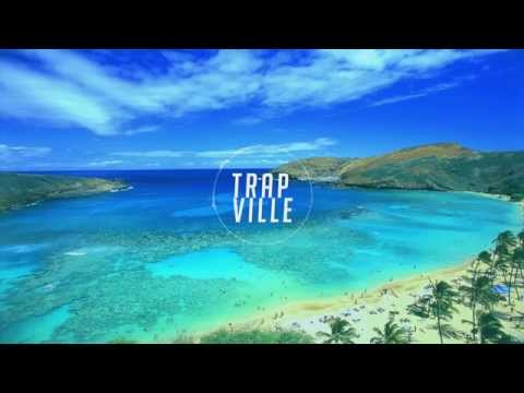 You & Me Forever (Drake feat. Kanye West X Flume) (Avstin James)