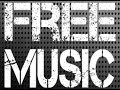 How To Download Music For Free A Simple Tutorial mp3