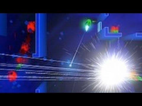 Frozen Synapse on iPad - IGN Plays Video Download