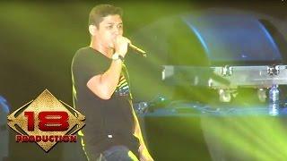 download lagu Ungu - Aku Bukan Pilihan Hatimu  Live Konser gratis