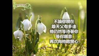 Want to Tell You 很想告訴你--Sowing Seeds Music 播種音樂