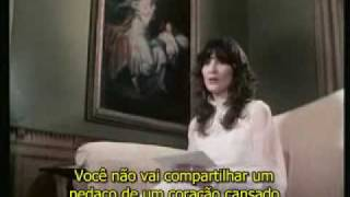 Charlene Never Been To Me Legendado Em Português