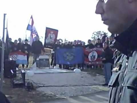 KAŠIĆ 2013 (1)