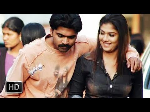 Wedding scene shoot images got leaked online, Nayan furious |நாங்க சொல்லல்ல