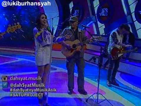 download lagu Kolaborasi Iwan Fals Dengan NOAH, GEISHA gratis