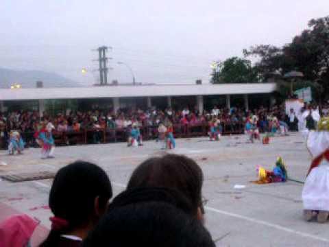 nicolas copernico concurso de danza 2010 5