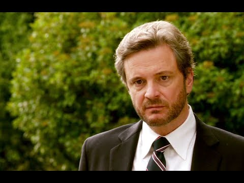 The Devil's Knot Official Trailer (2014) Reese Witherspoon, Colin Firth HD