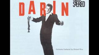 Watch Bobby Darin It Aint Necessarily So video