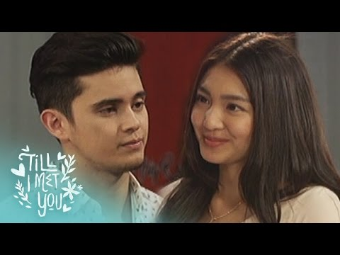 Till I Met You: Iris and Basti's reconciliation | Episode 52