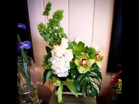 #flores #nature #garden #flora #flower #picture #natgeoru #flowers #super_flowers #hdmmacros #hdrf