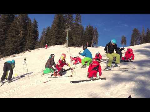 Skiclub stoos