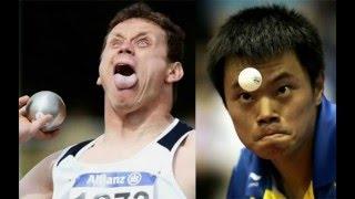 2016 funny videos смешные моменты в спорте xxx