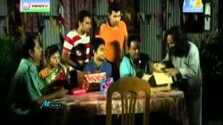 Bangla Eid Natok   Beyadob Chele ft  Zahid Hasan   বাংলাদেশী New Eid Ul Adha নাটক 2014