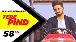 download lagu Tere Pind  Resham Singh Anmol  Sara Gurpal gratis