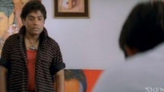 Love Ke Liye Kuch Bhi Karega - Part 10 Of 13 - Saif - Fardeen - Aftaab - Comedy Movie