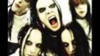 Watch Murderdolls I Take Drugs video