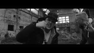 Manifest feat. B.R.O - Sugar Man (prod. Manifest) [Official Video]