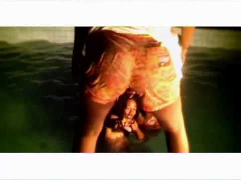 Kin Mafia Style (Congo Kinsasha) – Hip Hop Mapuka