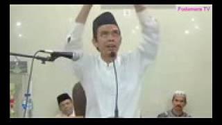 [EKSKLUSIF] Perkembangan Islam Masa Kini - Ust Abdul Somad Lc,MA