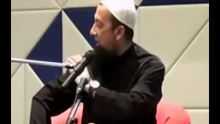 LAWAK Ustaz Azhar Idrus-Dara Perempuan Pecah