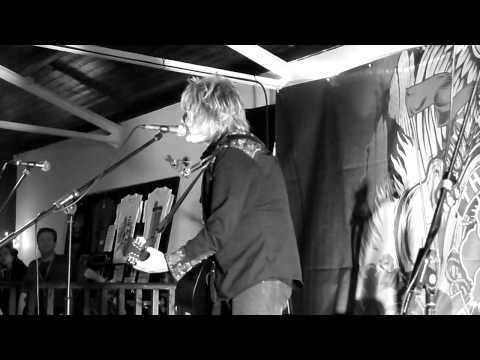 Mike Peters - 68 Guns