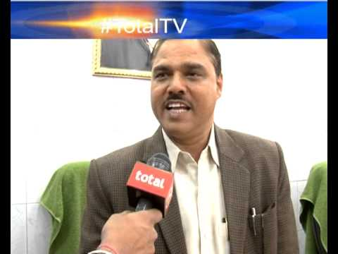 Delhi law minister Jitendra Singh Tomar's clarifies over fake degree