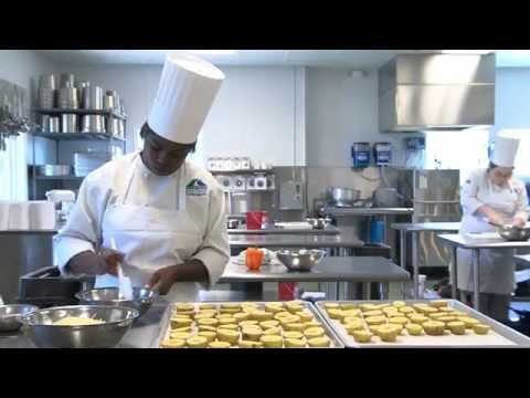 GNTC Commercial: Georgia Northwestern Technical College (15 second)