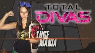 Total Divas Season 7 episode 10 | Live Reactions