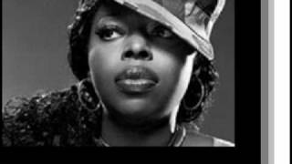 Watch Angie Stone Play With It video