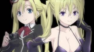 Top 10 Anime Manga Shonen