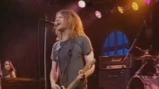 Watch Soul Asylum Hopes Up video