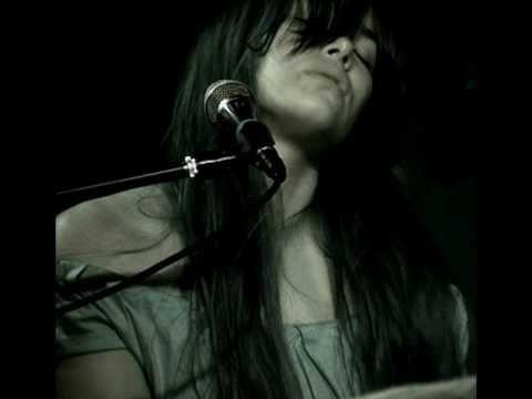 Rachael Yamagata - Devastate Me