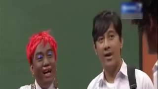 download lagu Haha Lihat Azis Nunung Sampai Ngompol 5x  Lucu gratis