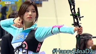 TWICE SANA MOMENTS that i wouldn't be able to forget