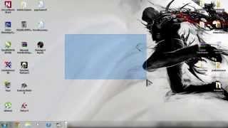 Telecharger Logiciel Samsung Kies Version Pc