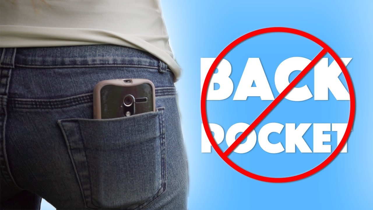 [6 Bad Habits That Are Damaging Your Phone] Video
