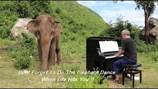 10 Minutes Relaxation With 4 Beautiful Soundtracks Relaxing Piano