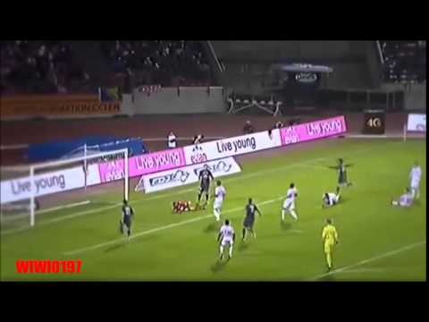 EL FLACO - Javier Pastore skills, goals and assists PSG