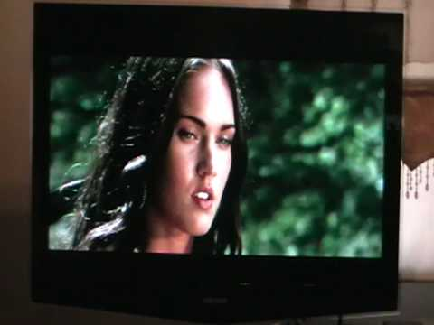 WDTV Gen2 Media Player video test