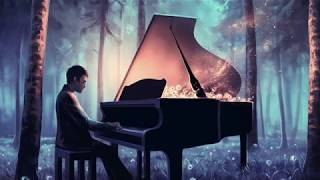World 39 S Most Breathtaking Piano Pieces Classical Piano Mix
