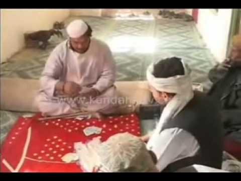 Kandahar New Drama Jawargar Full Drama