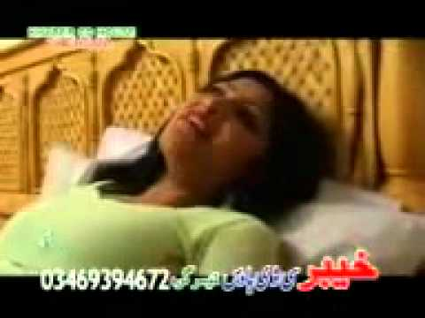Nazia Iqbal Sex Scandal Dubai http://www.alfamp3.com/video/pakistani-singer-sex-salmashah.html